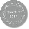 2014_Stiftung_Buchkunst