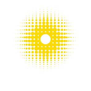 Inter Solar Messe
