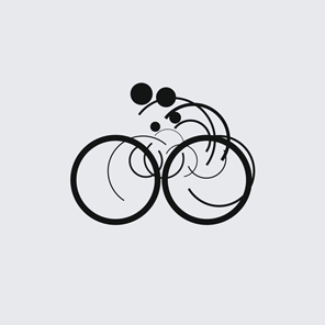 "Rad-Event ""Rider Man"""