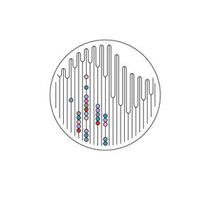 Diagnostik-Bereich Mikrobiologie