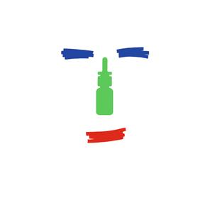 Nasenspray<br>Akute Rhinits und Sinusitis