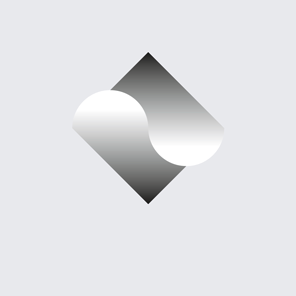 Erkrankungen des<br>rheumatischen Formenkreises