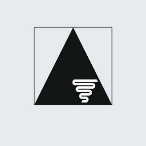 Karls-Apotheke